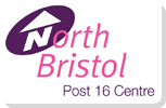 North Bristol Post 16 Centre